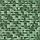 Shinglas — Фокстрот олива, фото 2