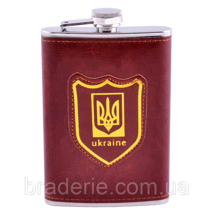Фляга Украина PB-9
