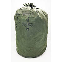 Водонепроницаемый утилитарный баул Waterproof Clothing Bag. USA, оригинал.