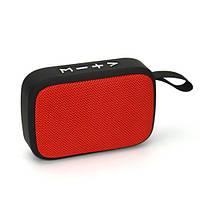 Bluetooth-колонка Akai ABTS-MS89R