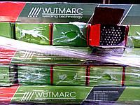 Электрод сварочный АНО-4 с рутиловым покрытием Standart, диаметр 3,0 мм 5 кг (коробка)