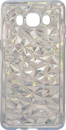 Силикон SA J510 White Diamond, фото 2