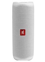 JBL Flip 5 White