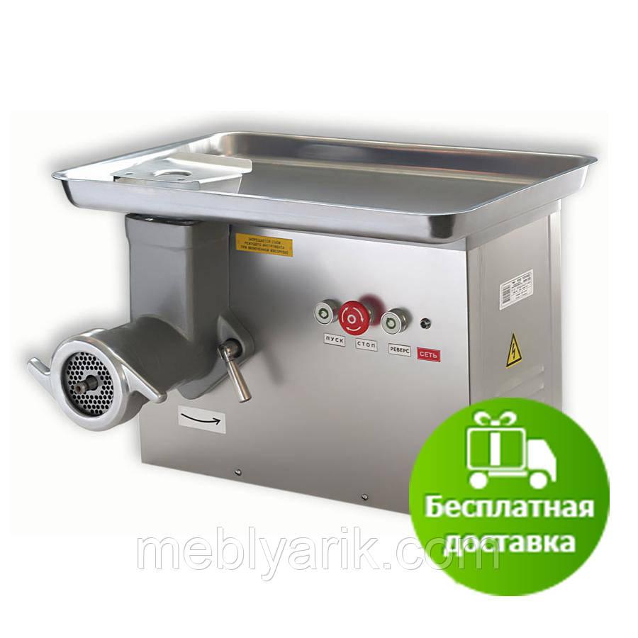 Мясорубка  МИМ-300М-1