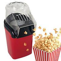 Прилад для приготування попкорну Popcorn Maker