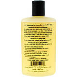 Dr. Duck's AxWax And String Lube, Guitar Polish And Fingerboard Cleaner, фото 2