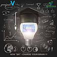 """""""BR"""" (новый Брэйн-О-Флекс) - для улучшения работы мозга и памяти (new Brain-O-Flex), фото 4"""