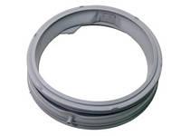 Манжет (резина) люка для стиральных машин LG MDS61952203
