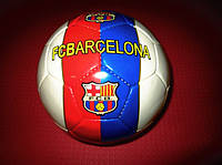 Футбольный мяч FC Barcelona №5 (Пакистан)