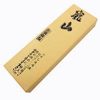 Японский точильный камень Arashiyama 6000 грит OTN-AR6000-DN без базы