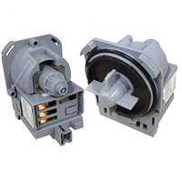 Насос (помпа) для стиральных машин Bosch-Siemens Askoll M50 код C00266228