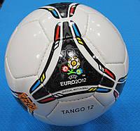 Футбольный мяч №5 (Пакистан)