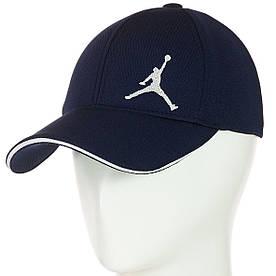 Бейсболка BSH18029 темно-синий