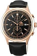 Наручные часы Orient FTT0V001B0
