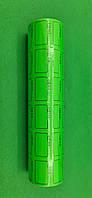 Бумажный ценник Средний ЗЕЛЕНЫЙ (24*34) 120шт (6 шт), фото 1
