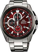 Наручные часы Orient FTT13001H0