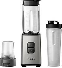 Блендер Philips HR2602/00