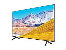 Телевизор Samsung UE75TU8000UXUA, фото 2