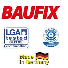 BAUFIX — фарби, лаки та засоби захисту будівель