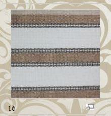 Ткань ― Люминс страйп