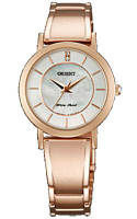 Женские часы Orient FUB96003W0