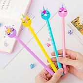 Милые ручки
