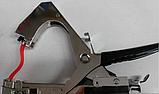 Тапенер для подвязки растений, подвязочный степлер для растений Tapetool, фото 5