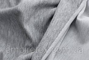 Двунитка Светло-Серый