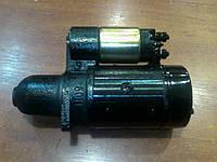 Электростартер R190N