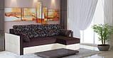 Угловой диван Майами СидиМ Сиди М, фото 3