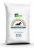 Водорастворимое удобрение Монокалий фосфат Hydroponica (MKP)