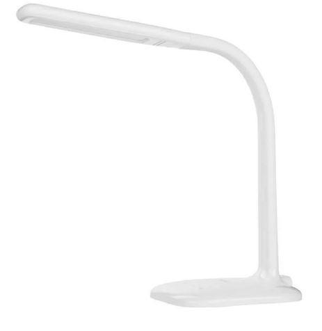 Лампа настольная светодиодная аккумуляторная Remax No Point Source Eyeprotection RT-E330 Белый
