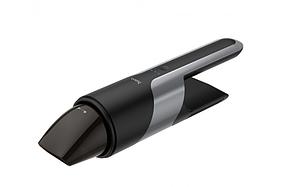 Пылесос для автомобиля HOCO Azure PH16 Черный/Серый