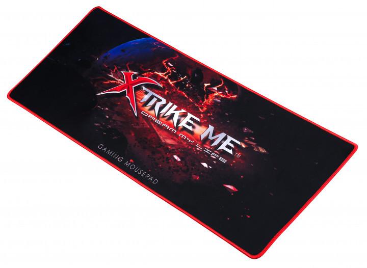 Поверхность Игровая XTRIKE ME Waterproof MP-204