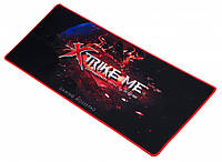 Поверхность Игровая XTRIKE ME Waterproof MP-204, фото 1