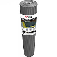 Fix Prix изоляция под пол  рифл. 2 мм