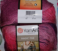 YarnArt Magic Fine - 553