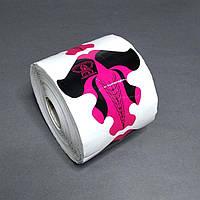 Форми для нарощування нігтів Global Fashion, 300шт