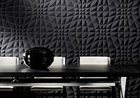Гіпсові панелі 3D