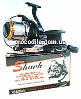 Серфовая  катушка Shark Surf 7000  IE 7000, фото 1