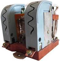 Контакторы серии КПД -121