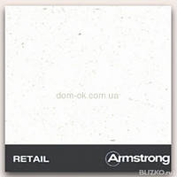 Ретейл/Retail плита Армстронг  Board 600х1200