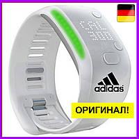 Часы пульсометр Adidas Smart Fit, Фитнес трекер браслет, спортивные часы