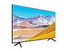 Телевизор Samsung UE75TU8000UXUA, фото 3