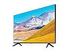 Телевизор Samsung UE75TU8000UXUA, фото 4