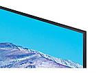 Телевизор Samsung UE75TU8000UXUA, фото 7