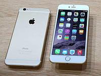 IPhone 6! 4 ЯДРА! 2 Gb RAM,2 СИМ,3G, Корейская копия! Не китай.