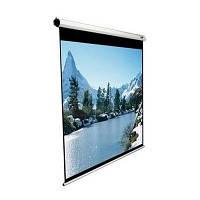 Проекционный экран Elite Screens M119XWS1