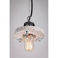 Лампа Бетонная Levels 1А, фото 5