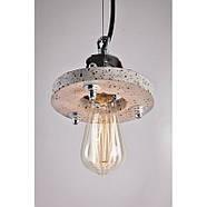 Лампа Бетонная Levels 1А, фото 7